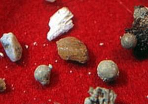 Pratat Relics of Kroo Ba Prohmajak